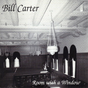 Bill Carter-Room with a Window