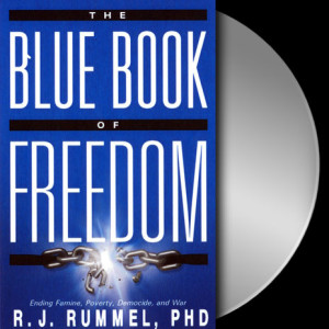 Blue Book of Freedom