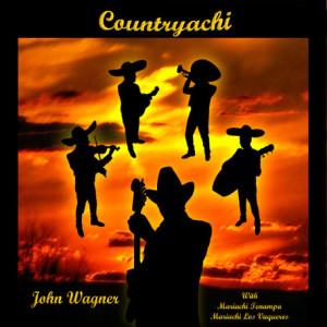 Countryachi